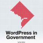 WordPress for Government